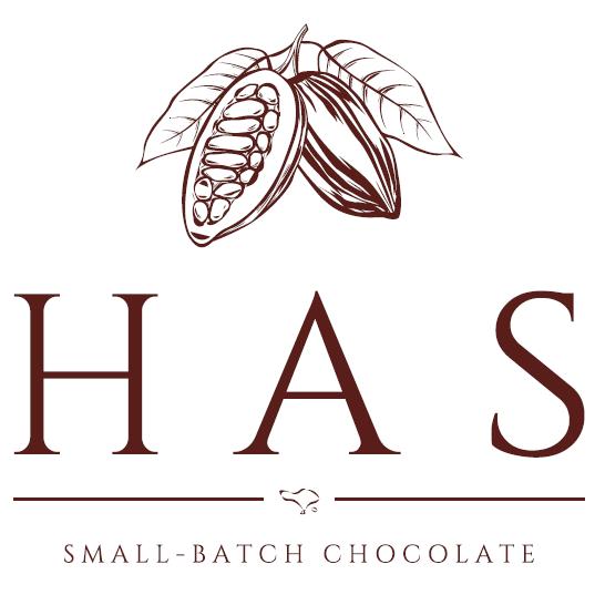 HAS Small-Batch Chocolate